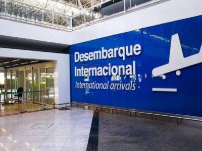 Turismo internacional deve ter neste ano pior desempenho desde 1950