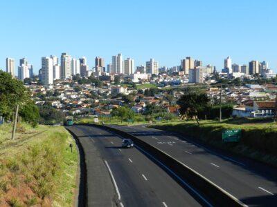 Marília tem uma das menores taxas de óbito causadas por coronavírus no Estado de São Paulo