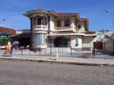 Idoso morre com Covid em asilo de Pirajuí