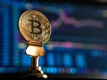 Conheça os cinco melhores canais do mercado de Bitcoin
