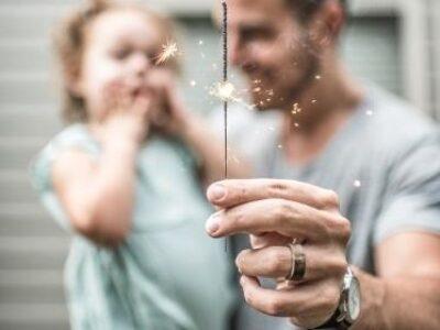 Seleção Dia dos Pais