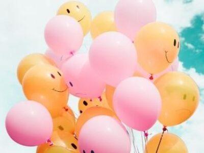 Confira oito dicas da psicologia para você se manter positivo