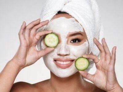 Garimpo Skin Care