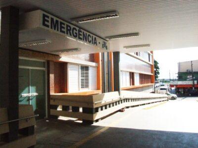 Mais três pacientes recuperados da COVID-19 autorizam o registro da saída de alta hospitalar