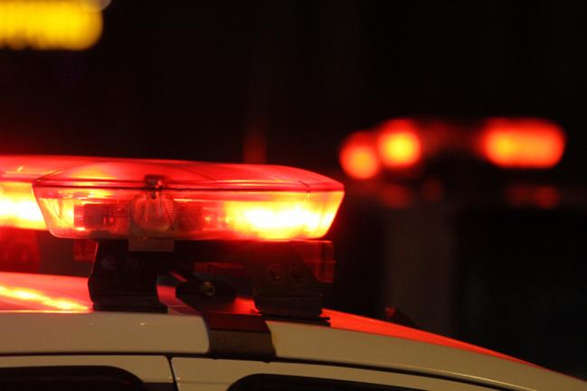 Rapaz morre atropelado ao tentar atravessar rodovia SP-294 em Marília