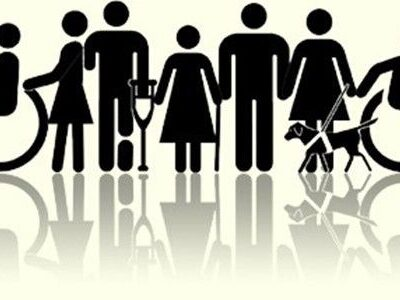 Contratação de Pessoa Com Deficiência (PCD)