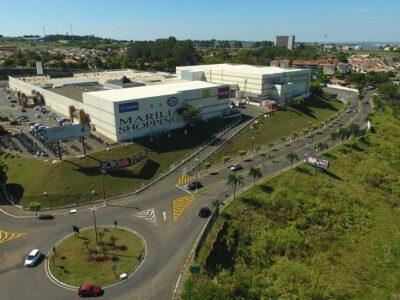 Consumidores tem até domingo para aproveitar descontos de até 70% na 'Semana Brasil' do Marília Shopping