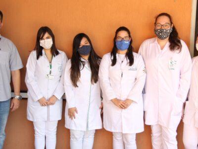 Medicina Veterinária da Unimar realiza o 1º Simpósio de Atualização em Clínica Médica de Pequenos Animais