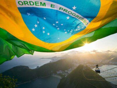 Sonhar mais um sonho possível