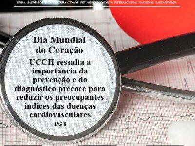 D MARÍLIA REVISTA NEWS – EDIÇÃO 29-09-2020 – TERÇA-FEIRA