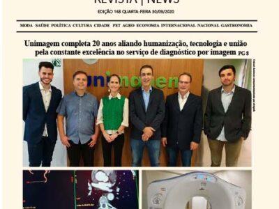 D MARÍLIA REVISTA|NEWS – EDIÇÃO 30-09-2020 – QUARTA-FEIRA