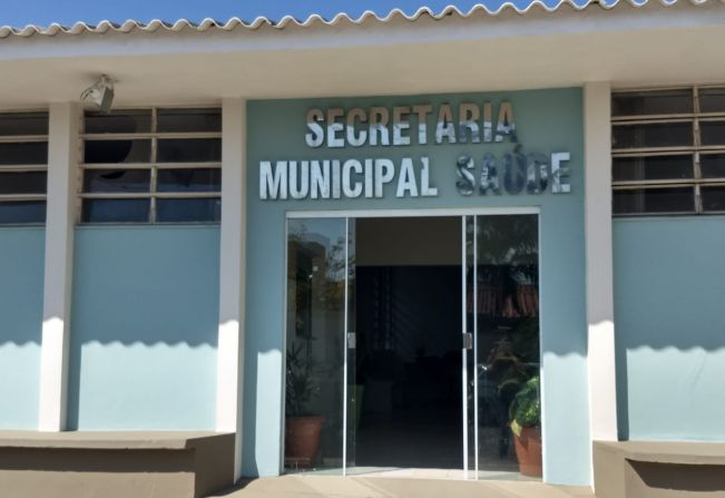 Secretaria de Saúde de Garça confirma mais dois novos casos e descartada nove