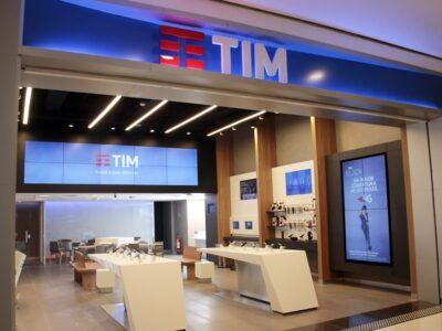 TIM envia equipamento a clientes para testes do 5G no interior do País