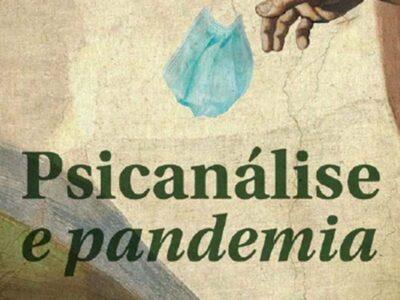 Sem divã e poltrona: a psicanálise na pandemia