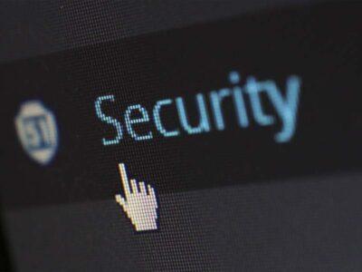 O novo inimigo da privacidade do usuário e da cibersegurança: scripts de terceiros