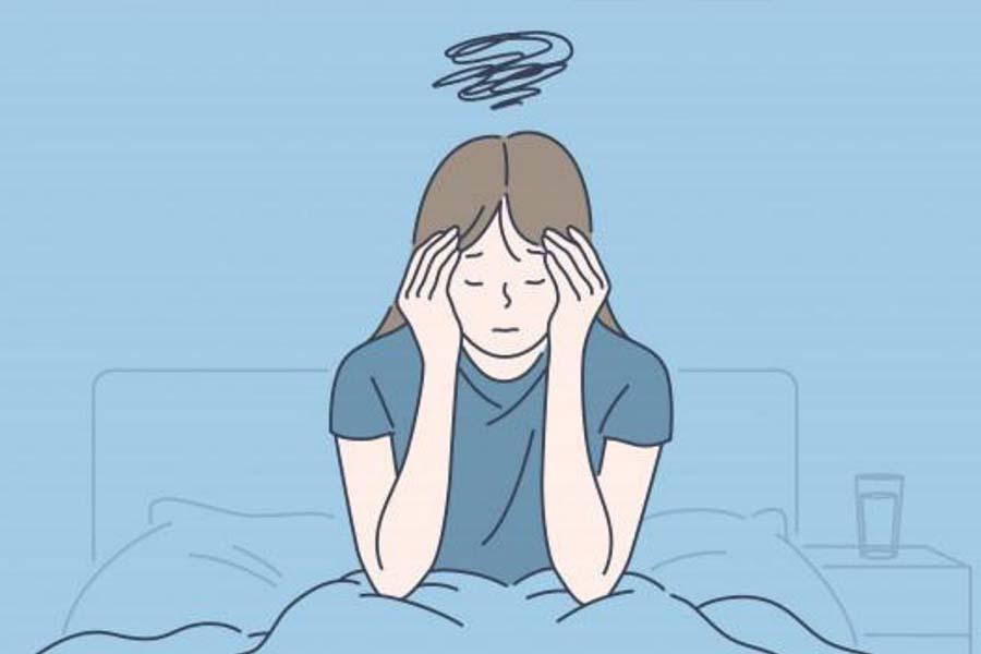 Sinta-se bem: elimine o estresse e a ansiedade
