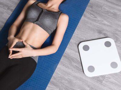 Rotina de exercícios em casa ganha dispositivos eletrônicos como aliados