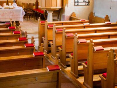 Igrejas de SP mantêm protocolos de segurança para Dia de Nossa Senhora Aparecida