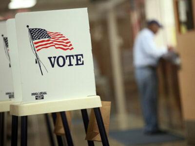 Suprema Corte dos EUA permite prazos mais longos para votos de ausentes