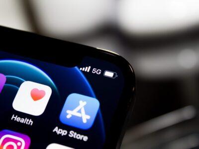 A revolução digital no nosso dia a dia