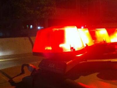 Aumentam os casos de assassinato em Marília
