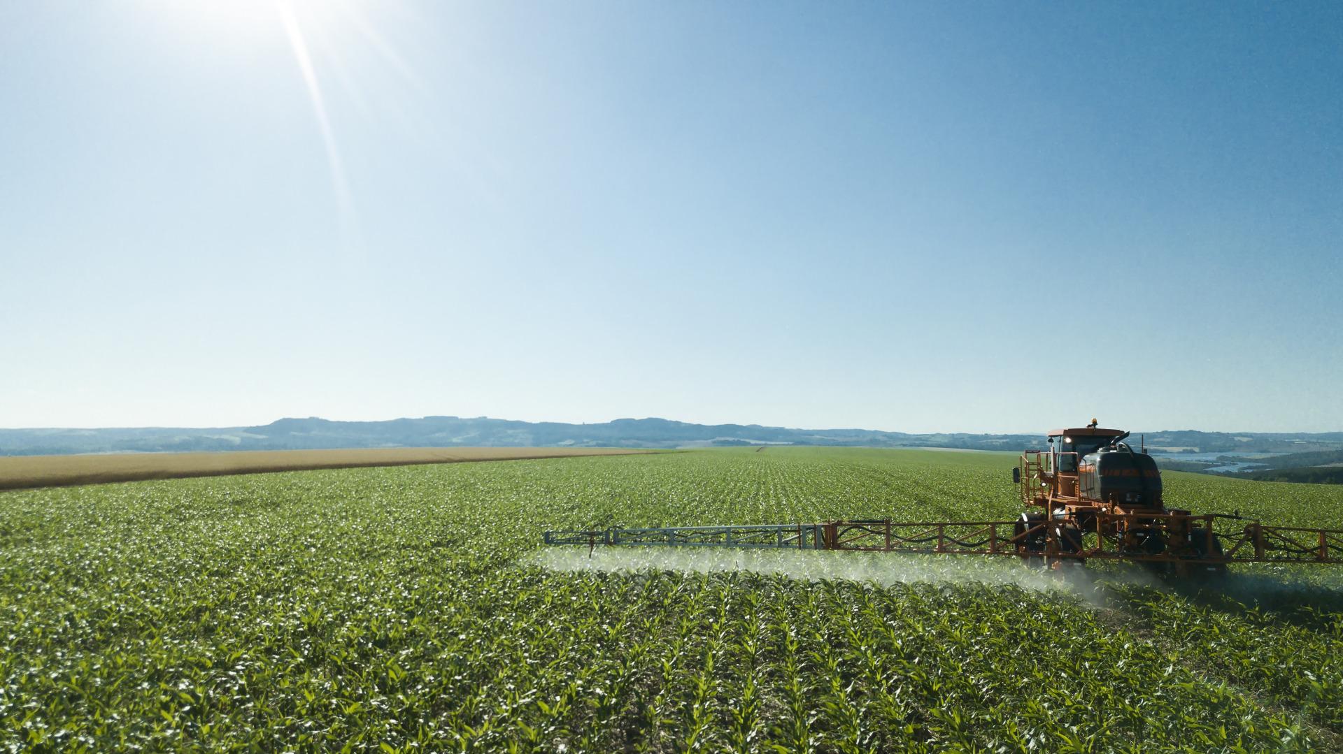 Parceria entre Jacto e Koppert vai desenvolver soluções e tecnologias para facilitar a adoção do manejo integrado de pragas e controle biológico