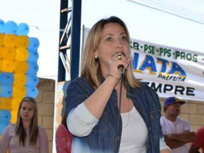 Juiz determina indeferimento de candidatura de políticos do PSDB em Vera Cruz