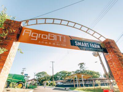 Smart Farm Digital, com soluções inovadoras para o agro, tem novo prazo de inscrição