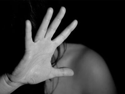 Acolhimento ampliado para vítimas na Delegacia de Defesa da Mulher após mudanças