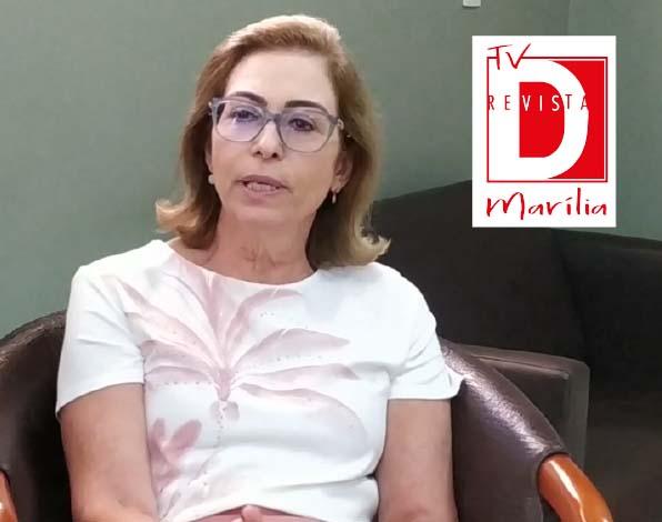 Assista: Como anda sua saúde do sono? A Dra. Vera Moron explica como melhorar o seu sono