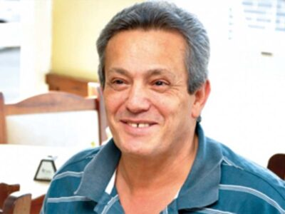 Justiça condena Zuza por sonegar R$ 10,9 milhões
