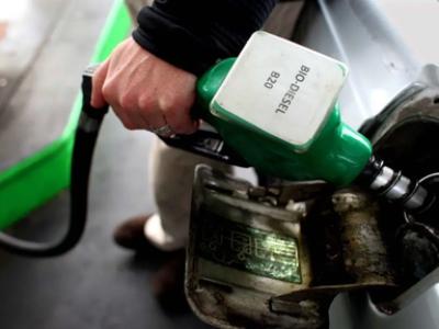 Aprovada resolução do CNPE que autoriza uso de insumo importado para o biodiesel