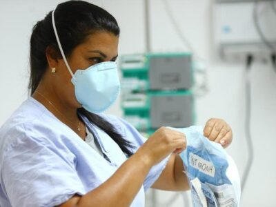 Festas de final de ano exigem cuidados especiais para conter o coronavírus