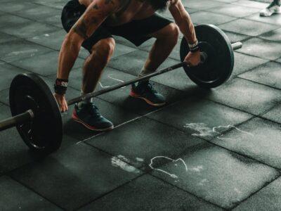 Conheça alguns dos principais tipos de lesão muscular