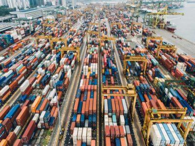 Cinco soluções da Indústria 4.0 transformadoras para empresas