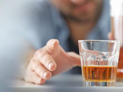 Os efeitos colaterais da quarentena para a saúde mental