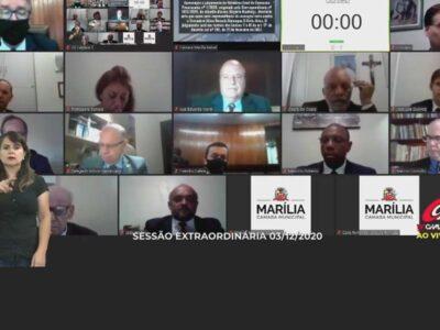 Câmara arquiva pedido de cassação contra a Professora Daniela no Caso da Carteirada