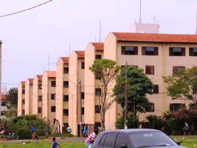 Aposentada é presa com drogas na zona sul de Marília