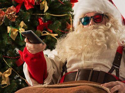 Do clássico ao novo, o que esperar do Natal?