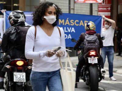Marília retornará à fase vermelha do Plano São Paulo