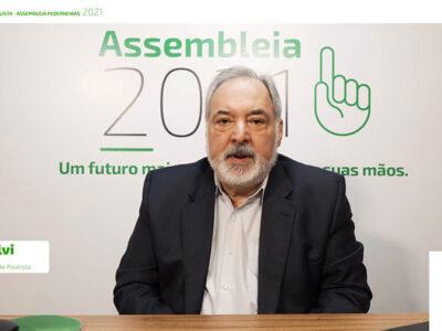 Pandemia faz Sicredi Centro Oeste Paulista realizar assembleias digitais sem perder a essência cooperativista
