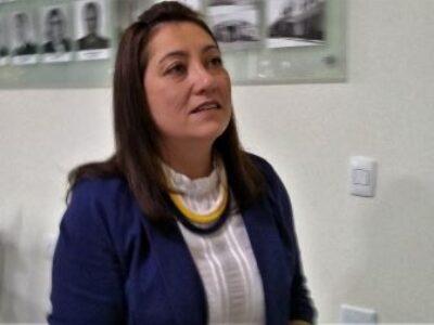 Empresários contam com Guia sobre Contribuinte Legal