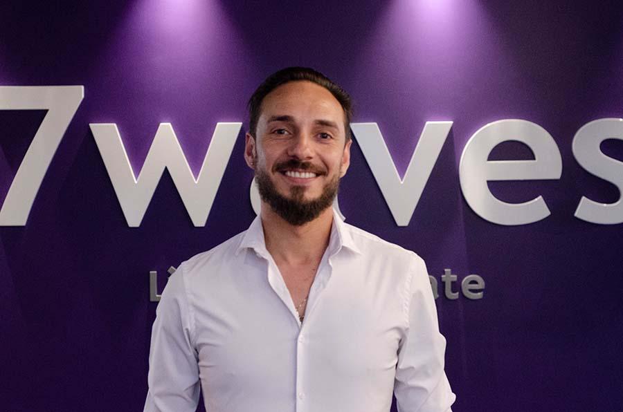 Levantamento da 7waves aponta os principais desejos para 2021