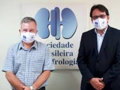 Campanha mundial reforça que é possível  viver bem com a Doença Renal Crônica