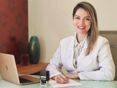 Estresse x Queda de Cabelo: pandemia até agora pode ser um dos motivos da alteração na saúde dos seus fios
