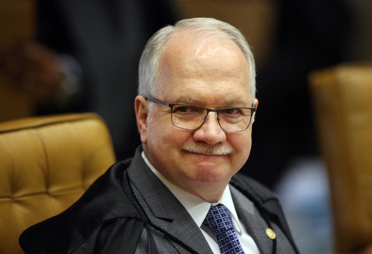 Lula está elegível. Fachin anula condenações na Lava Jato