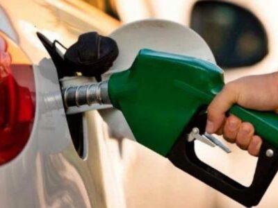 Petrobras anuncia nova redução  de preços nas refinarias