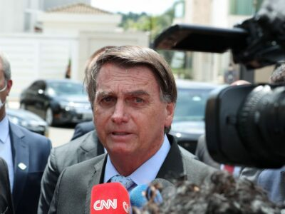 Senado aprova MP que autoriza crédito de R$ 2,5 bi para Covax Facility