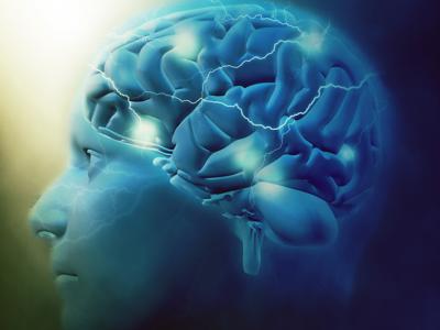 Estudo mostra que concentração de células anormais está relacionada à causa