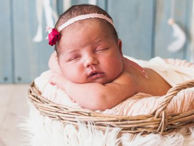 Capacitação de obstetrizes pode salvar 4,3 milhões  de vidas no mundo, alerta OMS